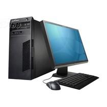 联想 扬天T4900(i3 3240/4G/500G)产品图片主图