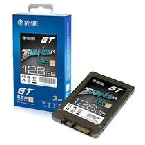 影驰 镭电GT系列 128G 7mm 2.5英寸SATA3 固态硬盘 (GX-7TP128B1)产品图片主图