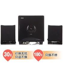 索爱 SA-603 多媒体音响产品图片主图