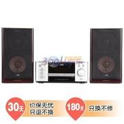 JVC EX-AR5 WOOD CONE木质振盆高品质/DVD-Audio/Video/USB 迷你组合音响