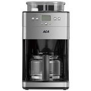 北美电器 AC-M18A  多功能 咖啡茶饮机(银色)