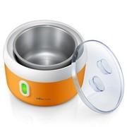 小熊 SNJ-5341 酸奶机 1000ML (橙色)