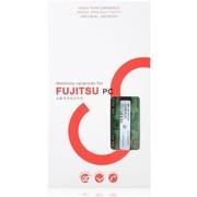 幻影金条 FUJITSU富士通系列 DDR3 1600 2G 笔记本系统指定内存