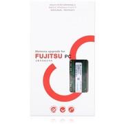 幻影金条 FUJITSU富士通系列 DDR3 1600 4G 笔记本系统指定内存