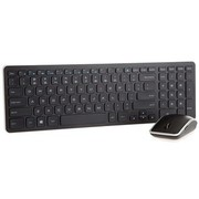 其他 戴尔(DELL) KM714 无线键鼠套装 黑色