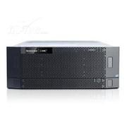 联想 EMC VNXe 5300(DPE/300G/SAS*3/双控FC)