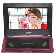 先科 DV-768C便携式DVD 11.5英寸 高清LED液晶屏 日立机芯