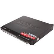 先科 -2555 DVD播放器