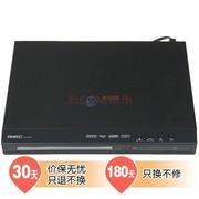 杰科 GK- 3302 DVD播放器