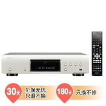 天龙 DBT-1713UD 高品质蓝光播放机(银色)产品图片主图