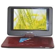 先科 GT-1528 15.6   便携学习移动DVD  便携液晶电视 电子书
