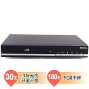 新科 BD-280 高清蓝光播放机 (黑色)