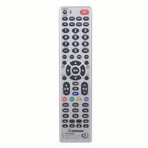 众合 TV-S902 创维液晶电视遥控器产品图片主图
