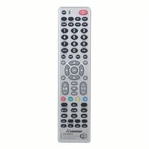 众合 TV-C910 液晶电视遥控器 适用于长虹液晶电视产品图片主图