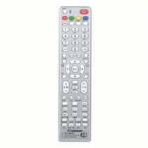 众合 TV-H910 液晶电视遥控器 适用于海尔液晶电视产品图片主图