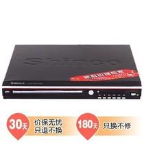 新科 EVD·DVP-600 DVD(磨沙黑)产品图片主图