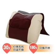 荣泰 RT-D2008B 车载家用 颈椎腰部按摩枕
