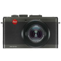 徕卡 D-lux6 数码相机 D-Lux G-Star限量版(1010万像素 3英寸液晶屏 3.8倍光学变焦 24mm广角)产品图片主图