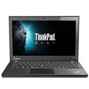 ThinkPad X230s 20AHS00700 12.5英寸超极本(i7-3537U/8G/1T+24G SSD/核显/Win8/黑色)