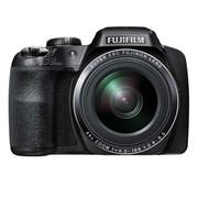 富士 S8450W 数码相机 黑色(1620万像素 3英寸液晶屏 44倍光学变焦 24mm广角)