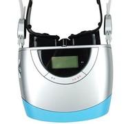 健尔马 阿瞳视光训练仪JY-6 A套餐 (阿曈视光训练仪+护眼贴)