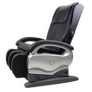 乐尔康 乐尔康LEK-K3 电动多功能音乐按摩椅家用 按摩沙发椅子