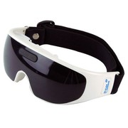 丹龙 眼部按摩器护眼仪眼保仪DL-A671
