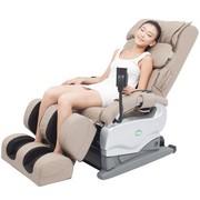乐尔康 乐尔康LEK-988E电动按摩椅 家用太空舱豪华全身按摩器椅子