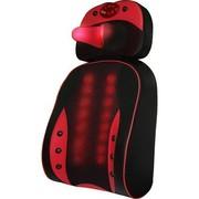 凯仕乐 KSR-131 颈腰椎按摩 脊柱保按摩器  升级版