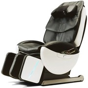 稻田 Inada HCP-R100D 梦幻机器人按摩椅
