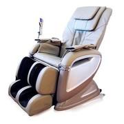 怡禾康 YH-6500A按摩椅 米色