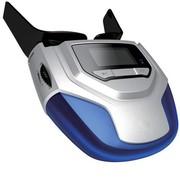 健尔马 阿瞳二代JY-8 视光训练仪(阿瞳仪器 眼贴 明菊胶囊 坐姿矫正器)