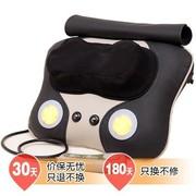 怡禾康 YH-888A 温热推拿按摩垫(按摩器 按摩枕)