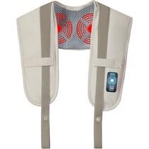 凯仕乐 KSR-18升级版按摩器 颈部 腰部 肩部按摩披肩 颈肩乐产品图片主图