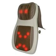 凯仕乐 KSR-98 脊柱保 按摩背垫按摩器按摩靠垫 颈腰椎按摩器