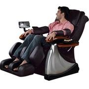 凯仕乐 KSR-989 毕加索 多功能豪华按摩椅