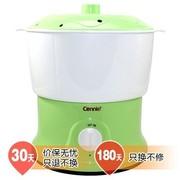 康丽 CB-A323 新款全自动智能家用豆芽机