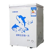 惠康 BD/BC-108DH 108L单温冰柜