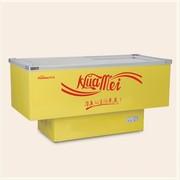 华美 LC-630D 630升医用药品阴凉柜冷藏医药柜药品柜
