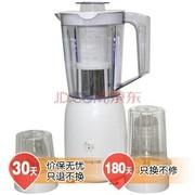九阳 JYL-C012料理机