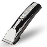 康夫 KF-T69 静音充电理发器电推剪成人儿童电推子剃头刀