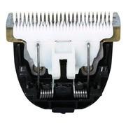 雷瓦 RE-539C-DT RE-539C理发器刀头