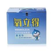 氧立得 制氧机器 产品型号:A2000型