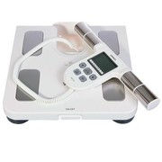 欧姆龙 身体脂肪测量仪HBF-370