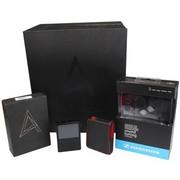 艾利和 超值豪华套装Astell&Kern_Super Package AK100+SennheiserIE80耳机 限量装