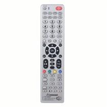众合 TV-H907 液晶电视遥控器 适用于海信液晶电视产品图片主图