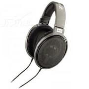 森海塞尔 Sennheiser HD650 头戴式(黑色)