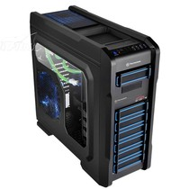 Thermaltake Chaser A71 LCS产品图片主图