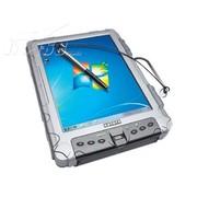 Xplore iX104C5 DMCR