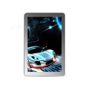 爱立顺 M1013